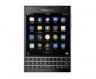 BlackBerry Passport mit X-Twin Nano SIM Doppel SIM karten adapter