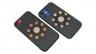 CellSnapp - Support magnétique Dual fixation pour smartphones