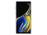 Galaxy Note 9 + Speed ZX-Twin Dual SIM adapter with switch