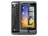 HTC Desire Z con DualSim Infinite IP Adaptador Doble tarjeta SIM - Call Back Función