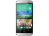 HTC One M9 mit X-Twin One M9 Doppel SIM karten adapter