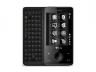 HTC Touch Pro + DualSim Type 1 Adaptateur Double carte SIM