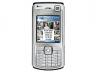 Nokia N70 + DualSim Type 2 Adaptateur Double carte SIM