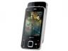 Nokia N96 + DualSim Type 1 Adaptateur Double carte SIM