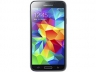 Samsung Galaxy S5 mit WX-Twin Micro SIM Doppel SIM karten adapter