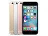 iPhone 6S mit WX-Twin 6S Doppel SIM adapter